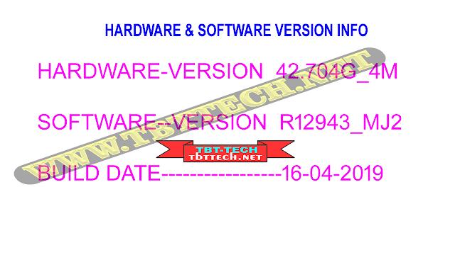 echolink,echolink hyper,echolink hyper 2000,echolink hyper 2000 flash file, hd receiver software,echolink