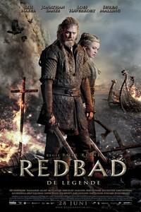 RedBad: A Invasão dos Francos (2018) Dublado 1080p