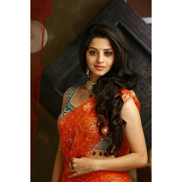 Vedhika (Indian Actress) Wiki, Age, Height, Boyfriend, Family, and More