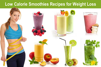 SMOOTHIES: 18 RECIPES MAKING YOU BEAUTIFUL, SLIM AND FIT