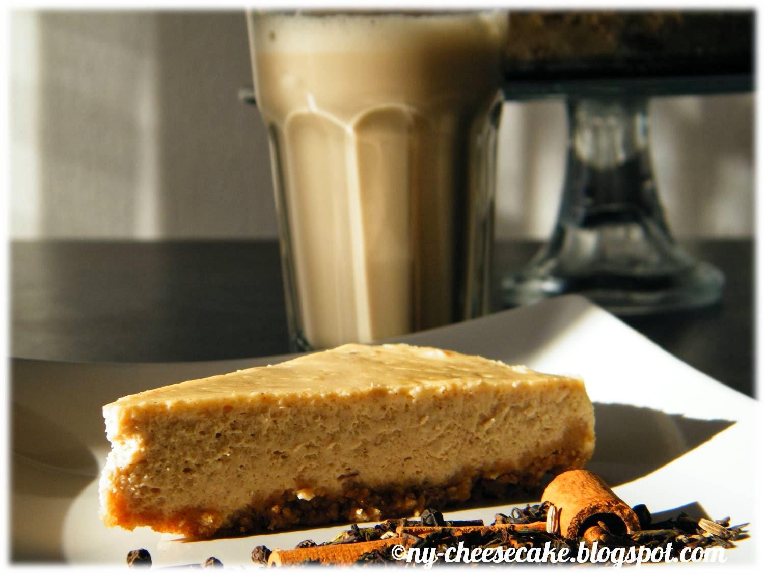 http://reihe11.com/2012/10/06/new-york-cheesecake-mit-chai-und-weisser-schokolade/