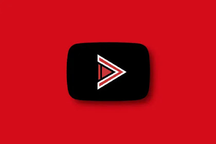 Youtube Vanced Mod Apk v14.06.54