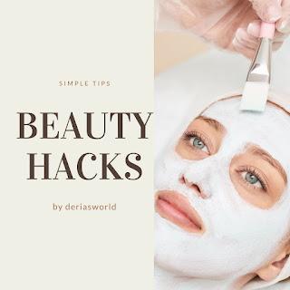 best-beauty-hacks