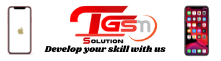 Thegsmsolution