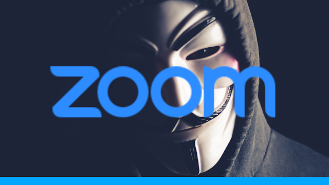 Zoom zero-day flaw allows code execution on victim's Windows machine