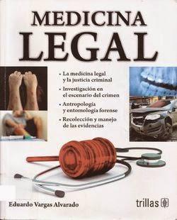 Medicina Legal Pdf