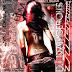 EDM 1, Volume 1 [Megamix] - DJ Dangerous Raj Desai