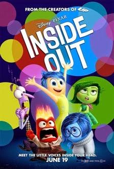 http://sinopsis-film-keren.blogspot.com/2015/03/sinopsis-film-inside-out.html