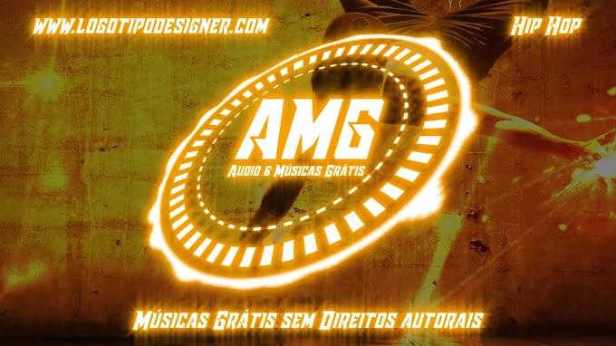 Truckee Hip Hop Sem Direitos Autorais no copyright music
