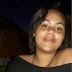 Após fugir de casa com o namorado, adolescente deixa carta para a mãe em Simões Filho