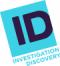 ID INVESTIGATION DISCOVERY EN VIVO