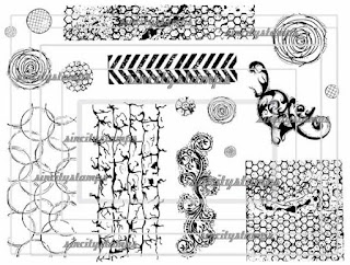 http://blankpagemuse.com/background-grunge-art-rubber-stamp-sheet-designed-by-pam-bray-scpbr-001/