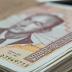 Počinje isplata naknade za borce mlađe od 57 godina