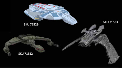 how to find out my sto ships dps