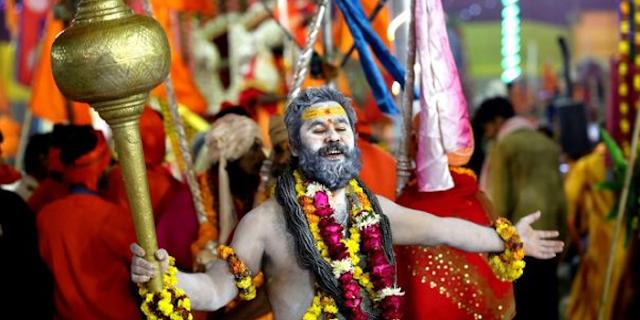 हिंदुओं के लिए 149 साल बाद आ रहा है 'त्रिग्रही योग', परेशानियों से मुक्ति चाहिए तो ध्यान से पढ़ें | HINDU VRAT TYOHAR JUNE 2019