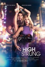 Watch High Strung Online Free Putlocker