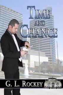 http://bookswelove.net/authors/rockey-g-l-suspense-romance/