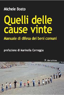 """Risultati immagini per Roma, 27 ottobre 2017 - """"QUELLI DELLE CAUSE VINTE"""""""