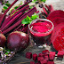 What are the most important benefits of beetroot