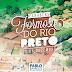 PARABÉNS FORMOSA DO RIO PRETO