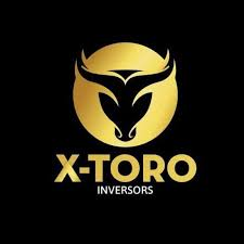 Logotipo X-Toro Inversors