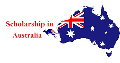 Fully Funded Australian Government Scholarship Awards For International Students (BSc,MSc,PHD) 2019