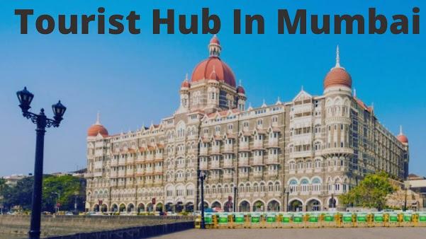 Hidden tourist hubs in Mumbai, you should know