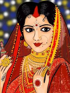 Premer Choto Golpo (প্রেমের ছোট গল্প) Romantic Love Story