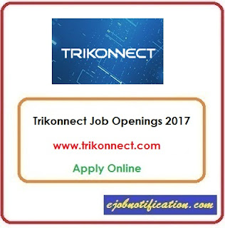 Trikonnect Hiring Freshers Magento Developer Jobs in Bangalore Apply Online