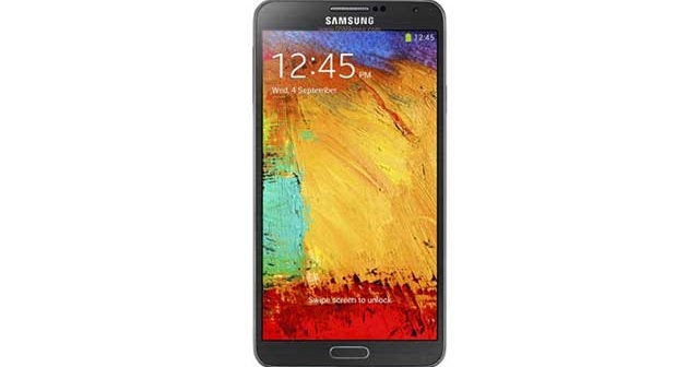 sumsung note 3 sm-n900 firmware download for sm-n900