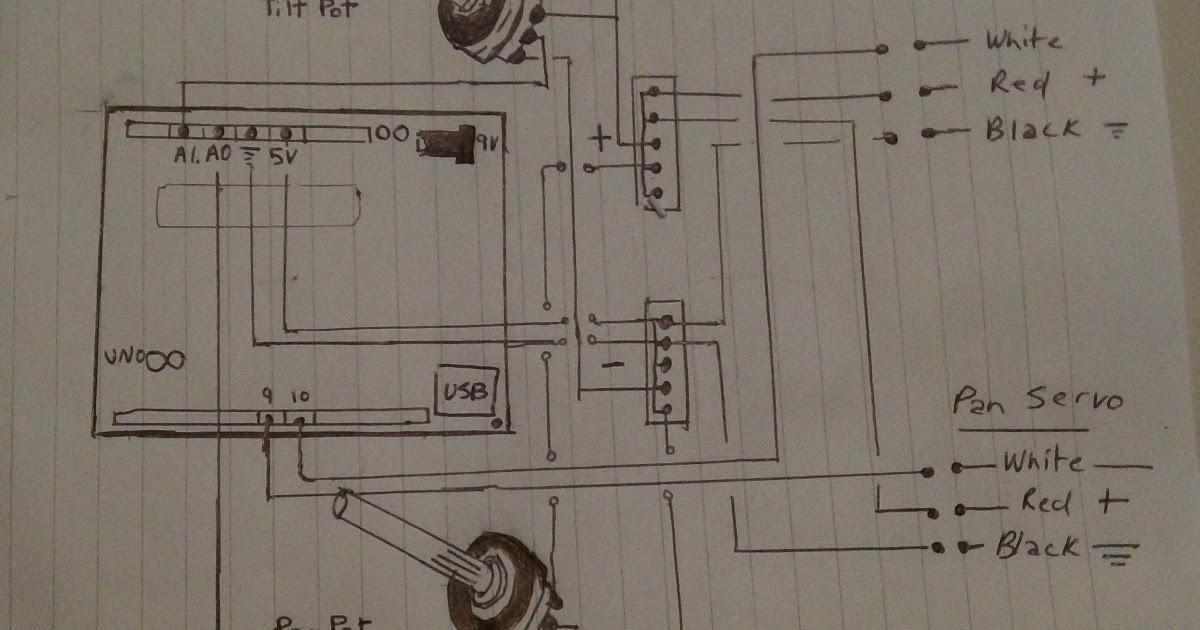 04 Durango Stereo Wiring Harness Diagram 04 Circuit Diagrams
