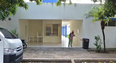 Autoridades confirman cuatro menores se fugan del Centro de Atención Integral de Adolescentes en Conflicto con la Ley