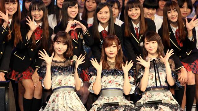 Inilah Idol Wanita Jepang Nomor Satu di Era Reiwa Menurut Pilihan Para Penggemar!