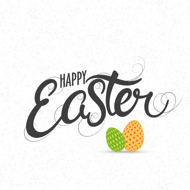 Happy Easter Pictures and Easter Pics Download