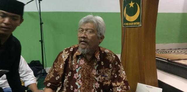 MS Kaban: Kader PBB Fokus Menangkan Pilpres Hasil Ijtima Ulama