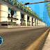 MTA:SA - Mapa Avenida Ls