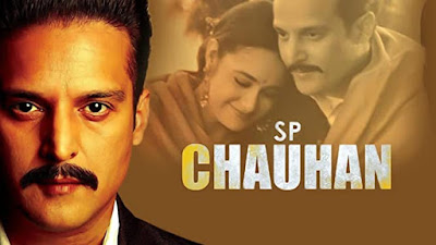 Sp Chauhan Full Movie Download 480p