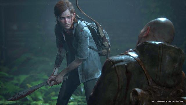 أين وصلت عملية تطوير لعبة The Last of Us Part 2 و هل سنراها في عام 2019 ؟ سوني تكشف التفاصيل ..
