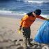 Mayat Bocah Tanpa Kepala Ditemukan di Pantai
