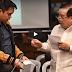 WATCH: Listahan Ng Malalaking Tao Sa Likod Ng Shabu Shipment