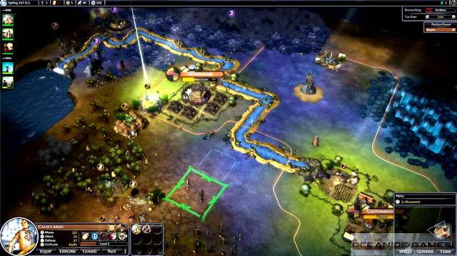 screenshot-2-of-Fallen-Enchantress-Ultimate-Edition-PC-Game