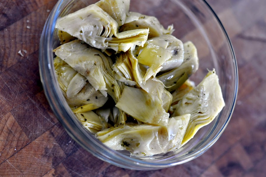 Marinated-Artichoke-Hearts-tasteasyougo.com