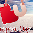 Happy Propose Day Wallpapers HD Download Free 1080p