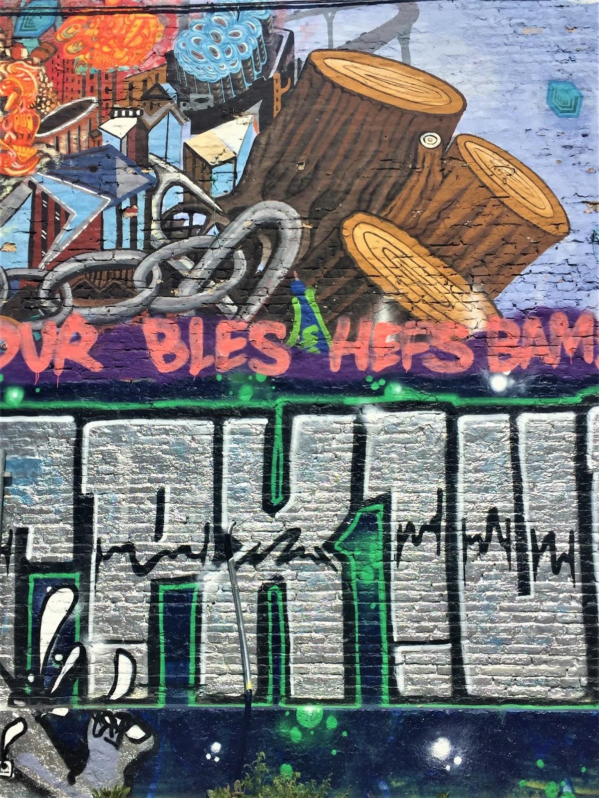 Città libera di Christiania