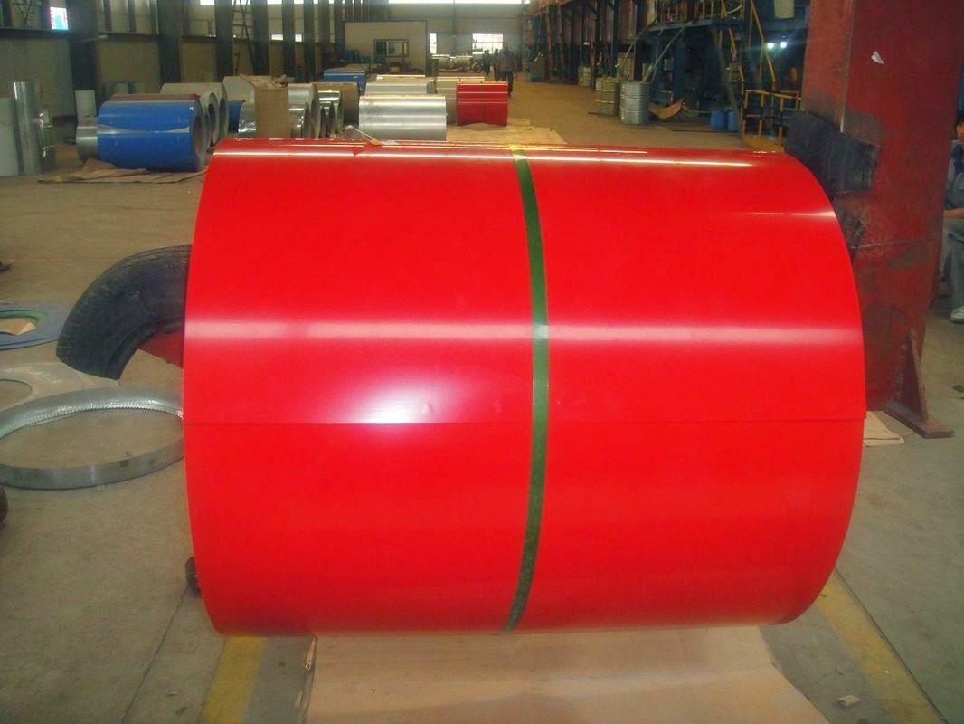 vietnamsteel: Standard Specification for Steel Sheet