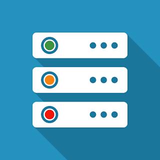 ping-tools-network-utilities-windows