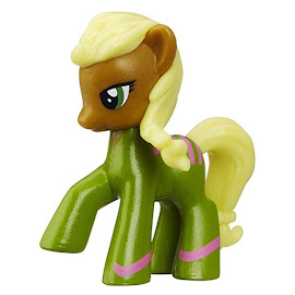 MLP Wave 19 Pretty Vision Blind Bag Pony