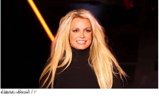 The Britney Spears conservation trial has been postponed due to hackers