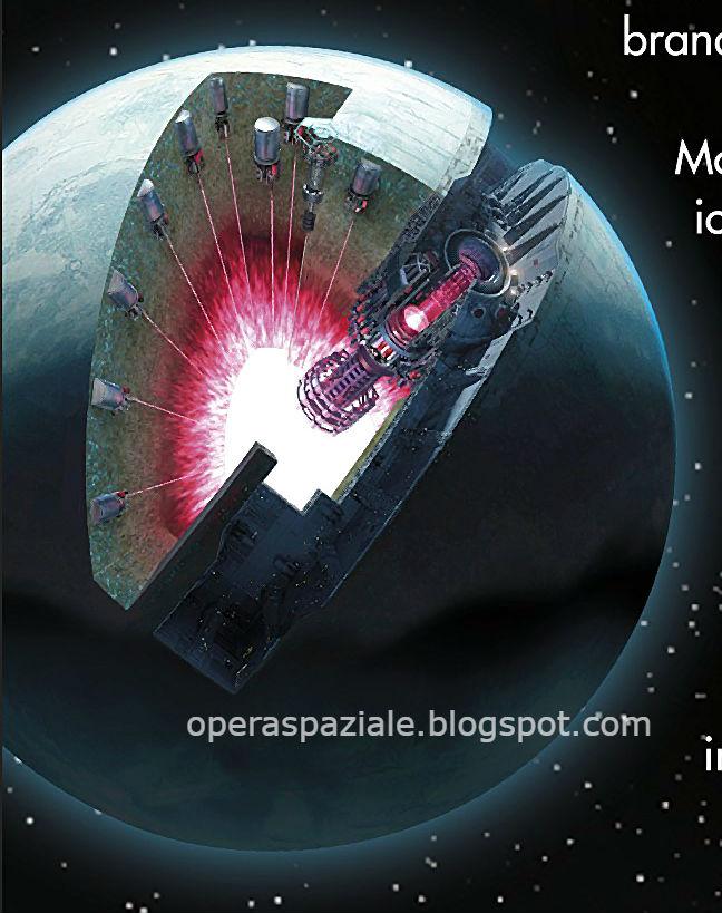 star wars complete locations updated edition 2016 con la