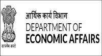 DEA 2021 Jobs Recruitment Notification of Young Professional,Consultant Posts